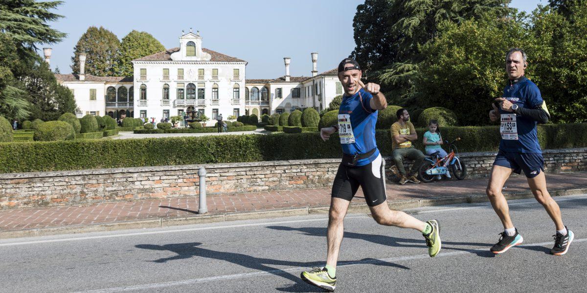 Calendario Mezze Maratone Europa.Mezza Di Treviso E 5 Alle 5 Iscrizioni Aperte La Mezza