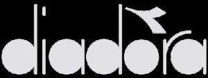 DIADORA-LOGO-W-2021